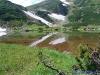 lacul-lala-mare-3