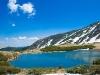 lacul-lala-mare-4